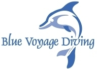 Blue Voyage Diving