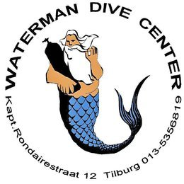 Waterman Dive Center